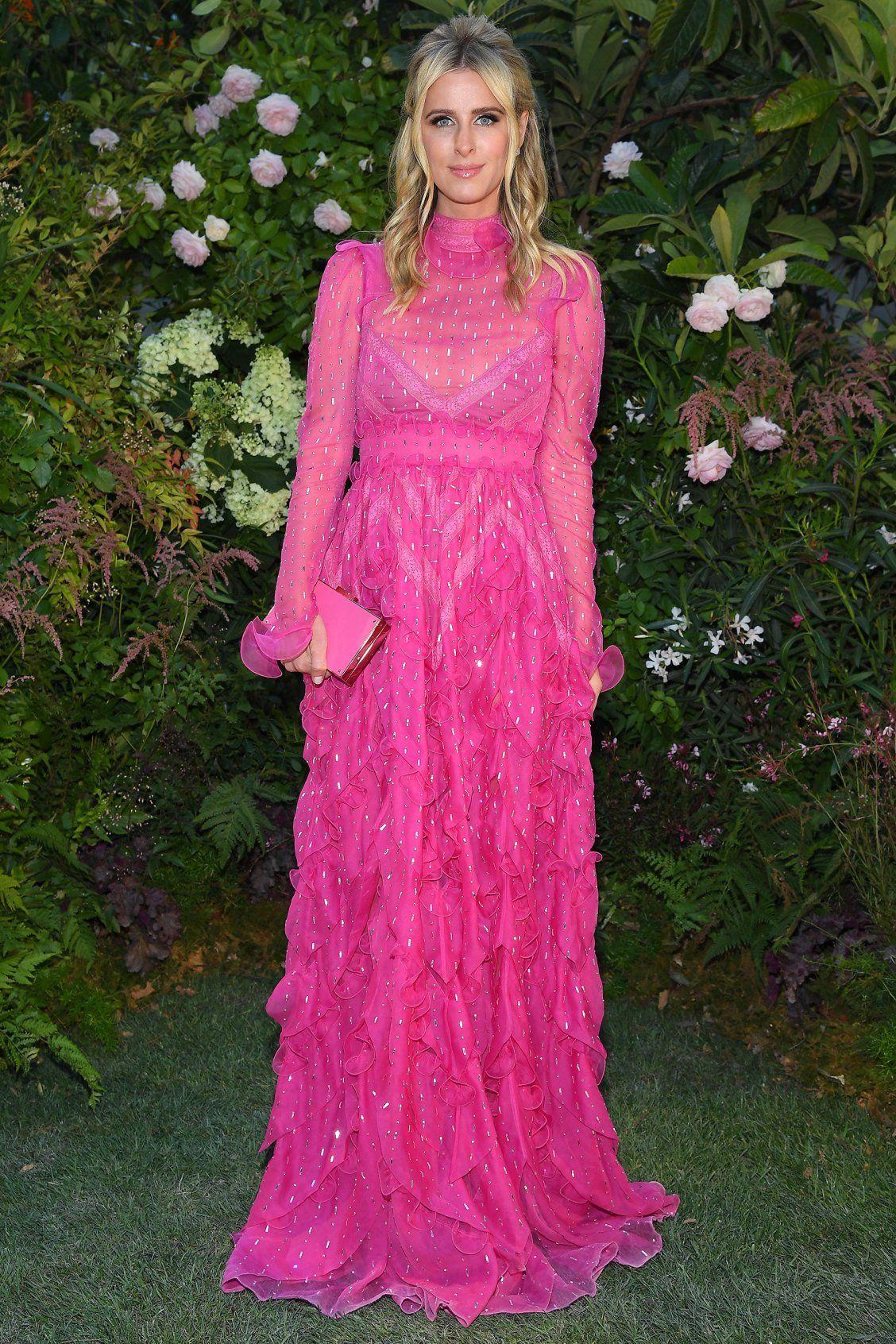 Bikini Pics of Ashley Kirk. 2018-2019 celebrityes photos leaks! - 2019 year