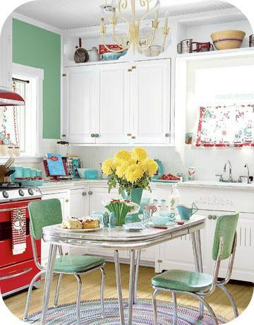 kitchen-turquoise-50s