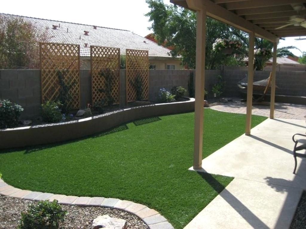Narrow Backyard Ideas Narrow Backyard Design Ideas Best Narrow