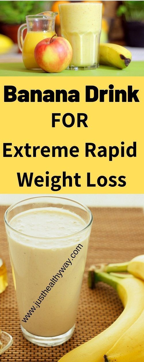 Exercise tips for fast weight loss #rapidweightloss <= | quickest way to lose a lot of weight fast#w...