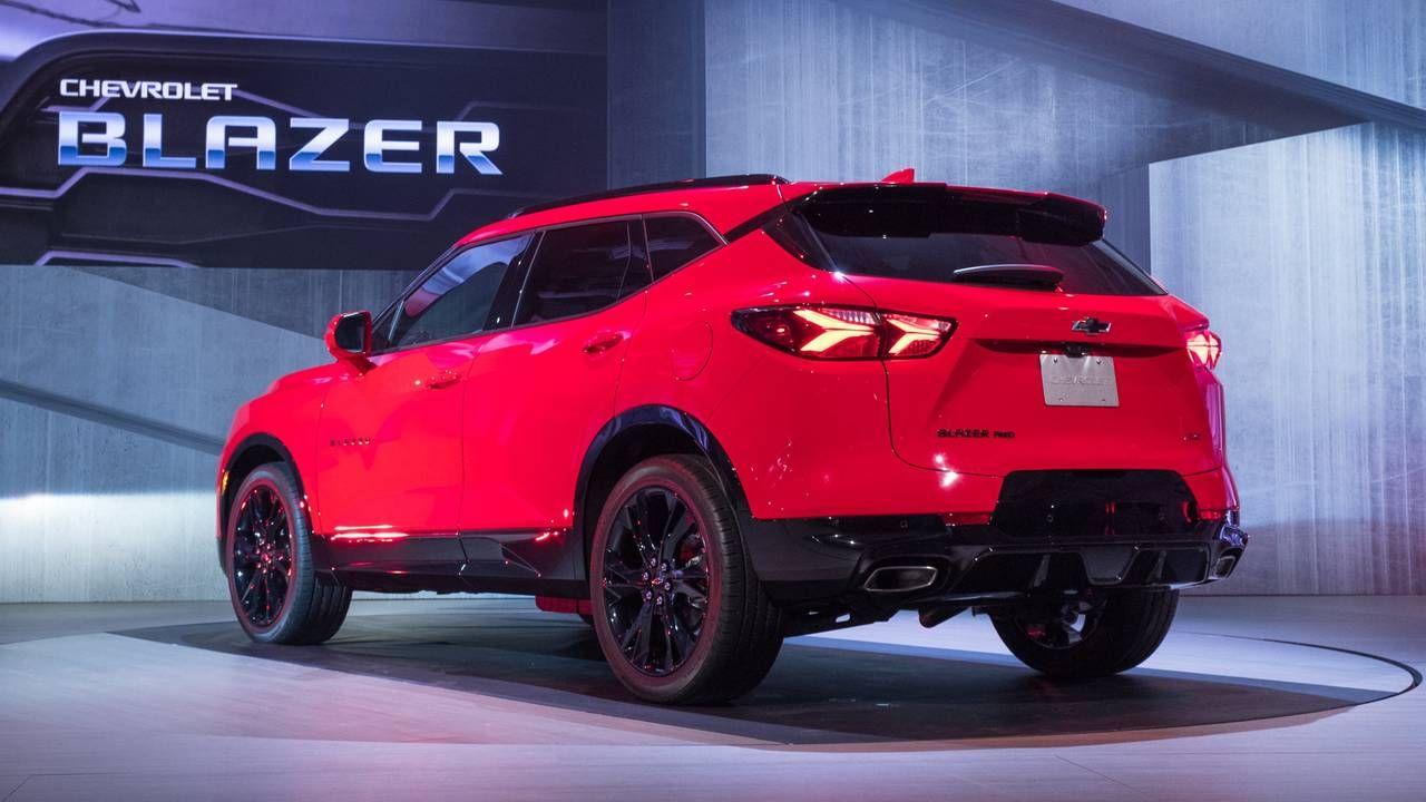 Flagra: Novo Chevrolet Onix encabeça os 11 lançamentos da ...