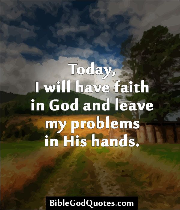 have faith christian - photo #49