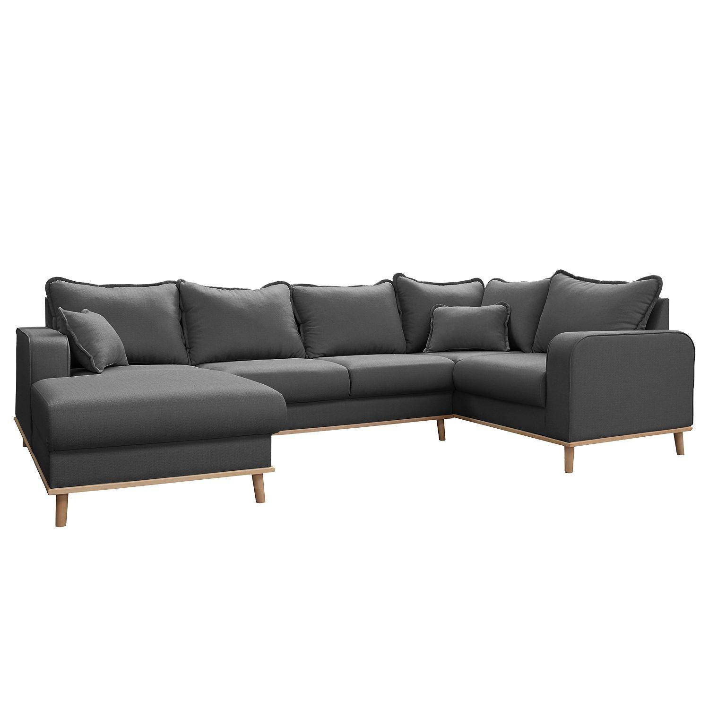 Wohnlandschaft Greeneville Products Sofa Furniture Corner Sofa