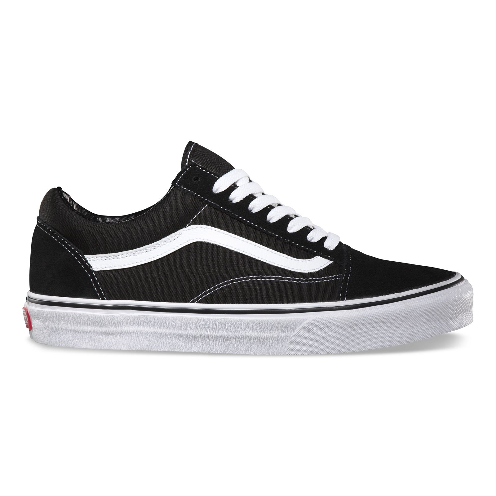 Product  Original Classic Old Skool d682ef468dfa