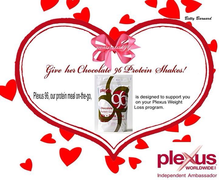 http://www.plexusslim.com/cbeech get these delicious protein shakes today!!
