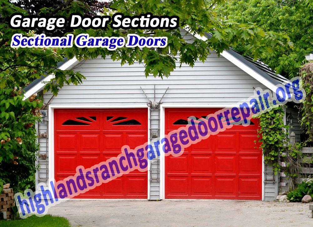 Pin By Hr Garage Door Repair On Hrgaragedoorrepair Garage Doors Garage Door Repair Garage