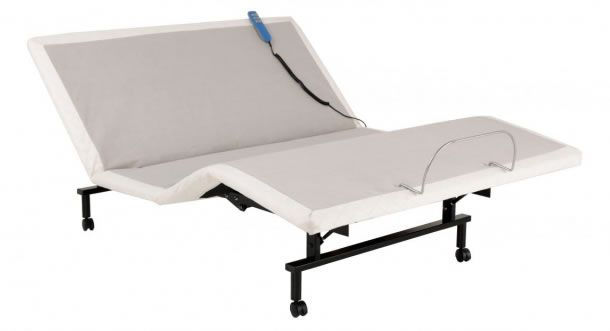 Best Adjustable Hospital Beds For Sale With Images Beds For 640 x 480