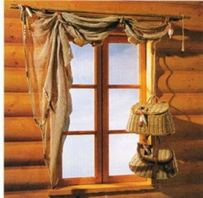 Items Ace 32 Of 115 Select Wanton To Set Up Window Curtains Drapes And