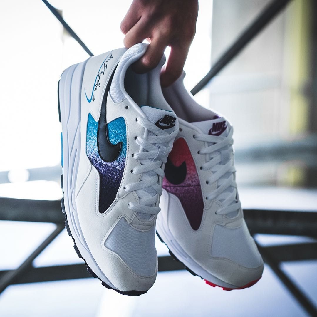 11+ Red and blue nike shoes ideas info