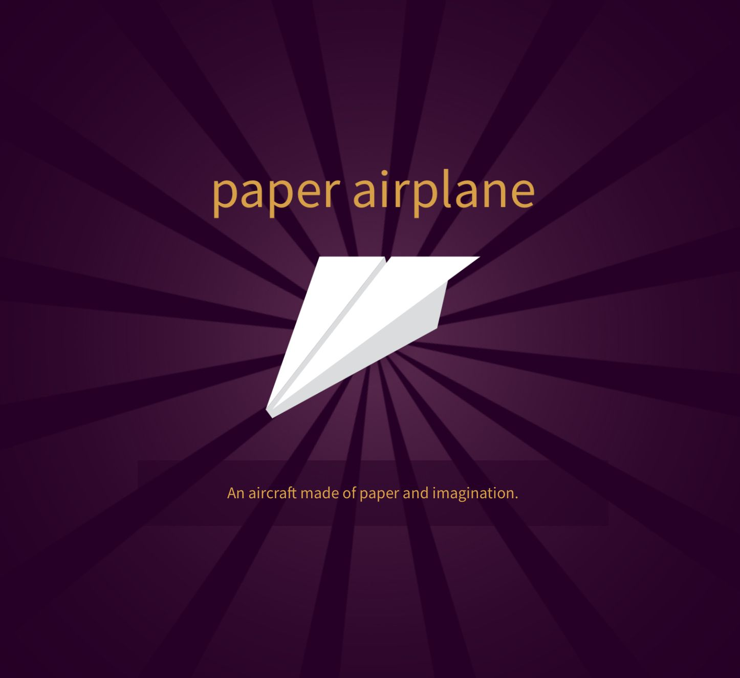 Pin by Katie Cherist on Little Alchemy Paper airplanes
