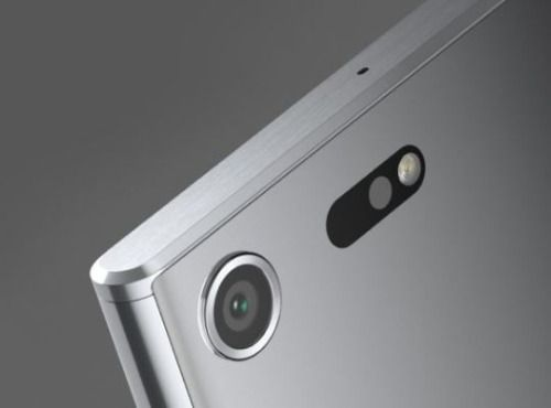https://www.sonymobile.com/us/products/phones/xperia-xz-premium/
