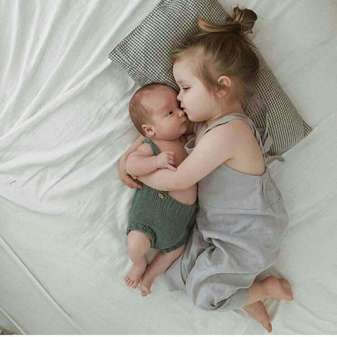 babies | cute chubby babies | pinterest | babies