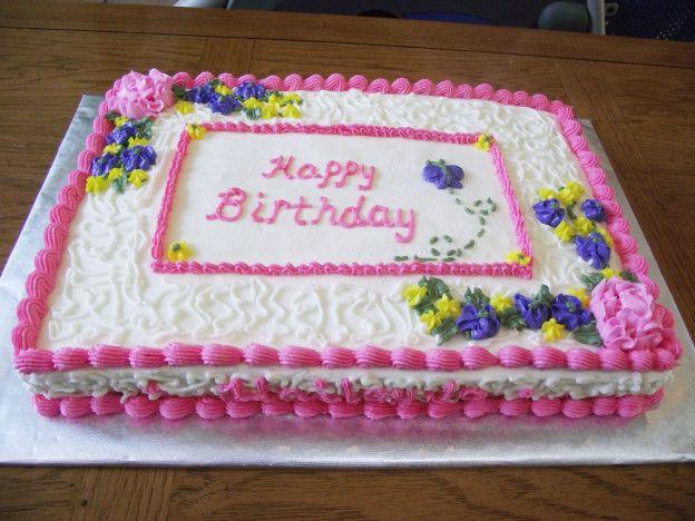 Send Cakes Pastries to Vizag Visakhapatnam Birthday cakes