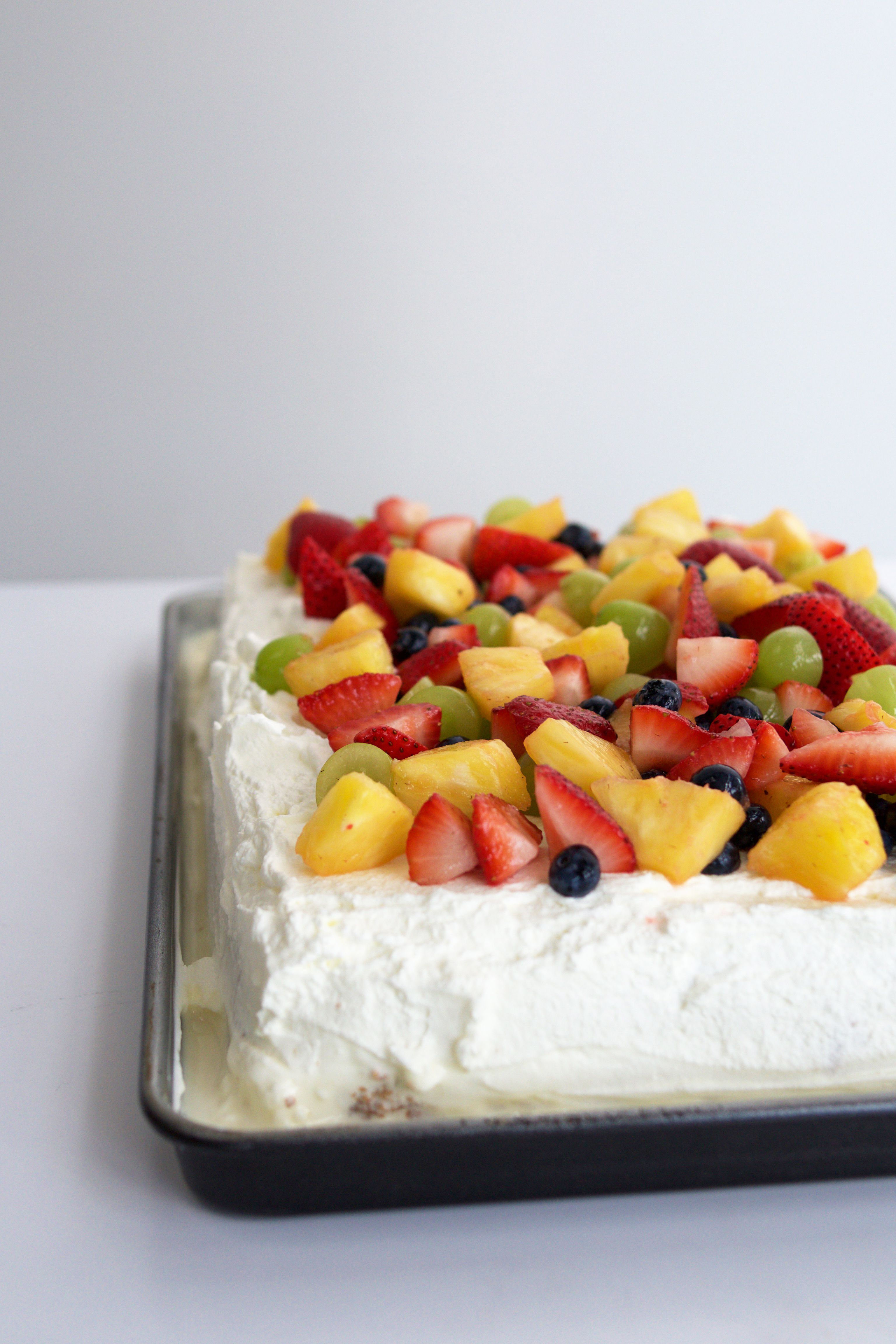 Prime Tres Leches Cake Recipe Tres Leches Cake Tres Leches Cake Funny Birthday Cards Online Kookostrdamsfinfo
