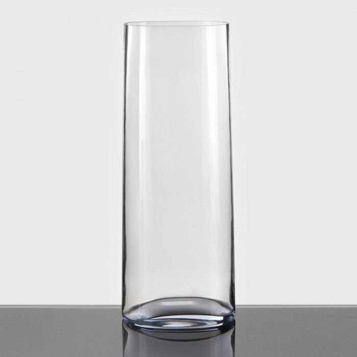 jarrones de cristal jarrones de cristal jarr n de