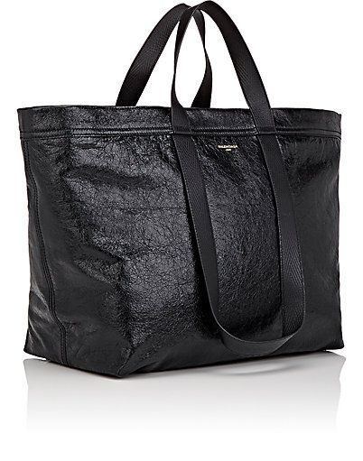 89b5544d53a Balenciaga Arena Large Shopper Tote Bag - Totes - 504889394 | 003 ...