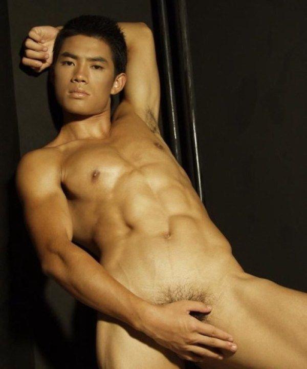 thai sex gutt china hd sexy video