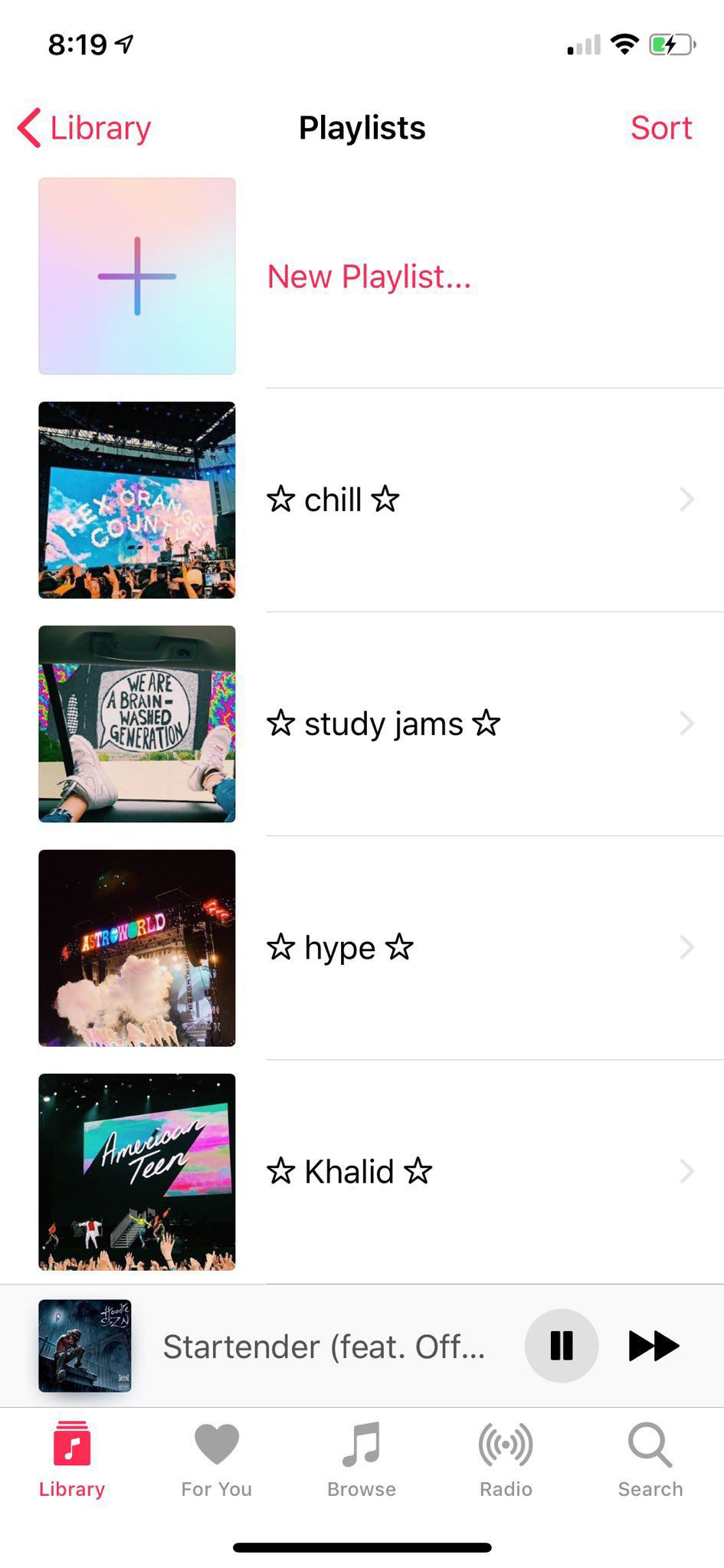 My Playlist Playlist Playlistcovers Music Hype Chill Studymusic Aesthetic Vsco Vscocam Vscoedit With Images Song Playlist Music Mood Music Songs