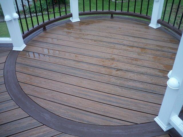 Cool Stuff To Buy Patio Deck Designs Decks Backyard Wood Siding Exterior