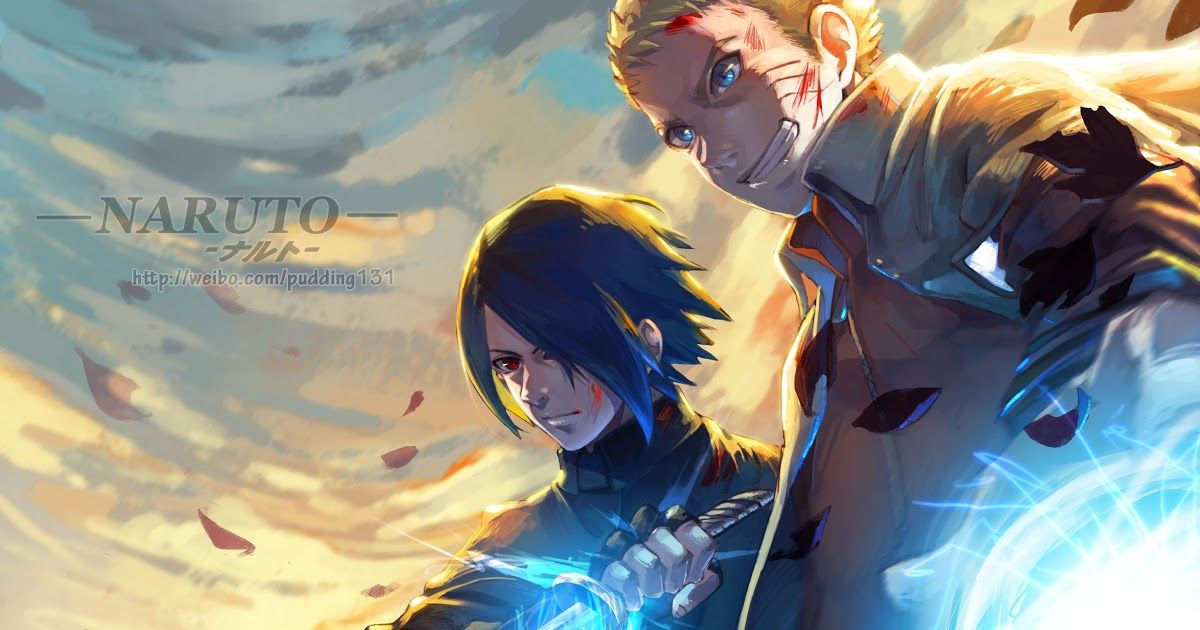 25 Wallpaper Anime Sasuke 3d Wallpaper Of Anime Naruto Uzumaki Sasuke Uchiha Boruto Download Sasuke Uc In 2020 Anime Hd Anime Wallpapers Naruto And Sasuke Wallpaper