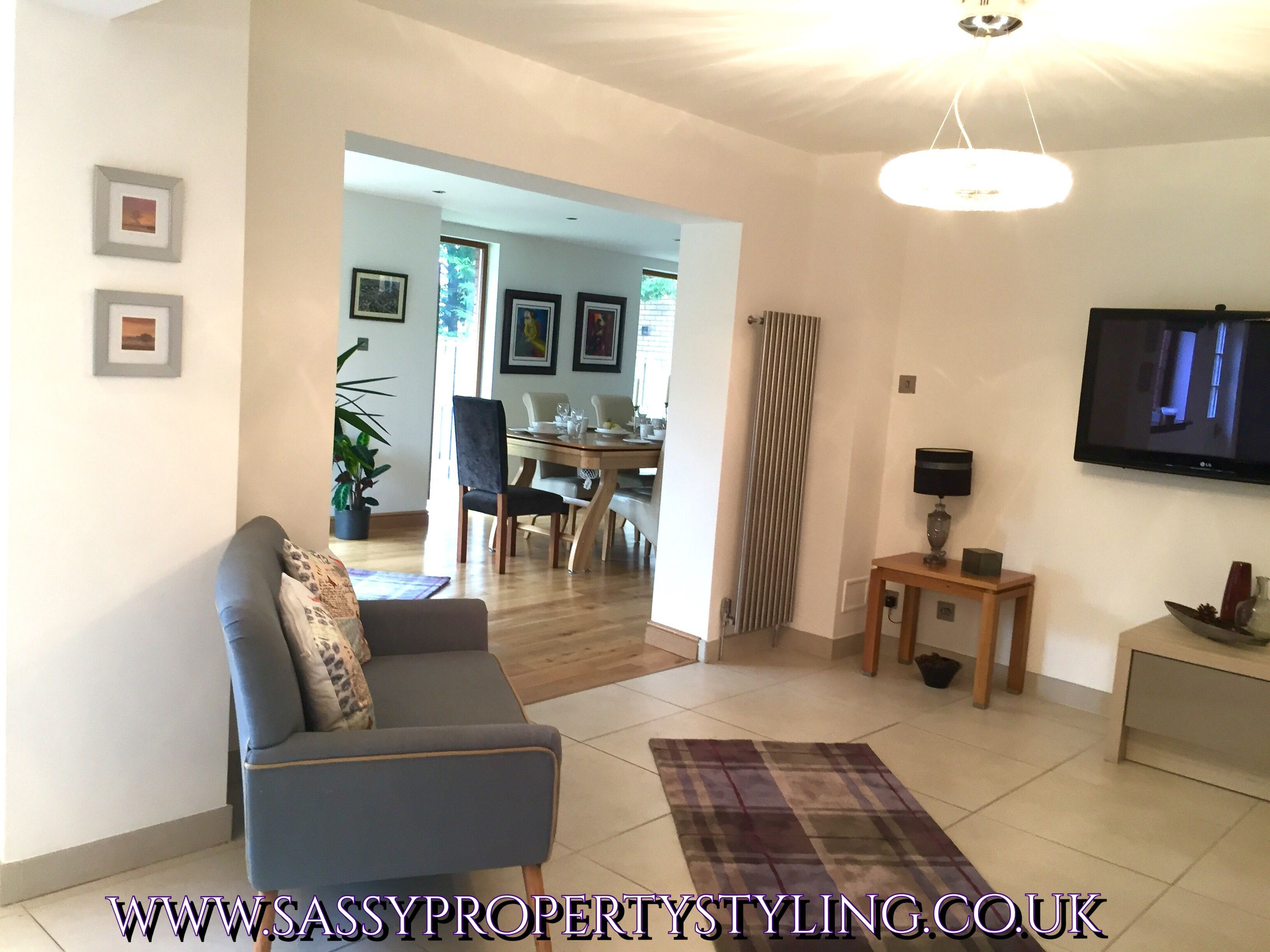 Need a show home?  Check out my latest staged property  https://vimeo.com/163763593 #sellyourhouse #homestage