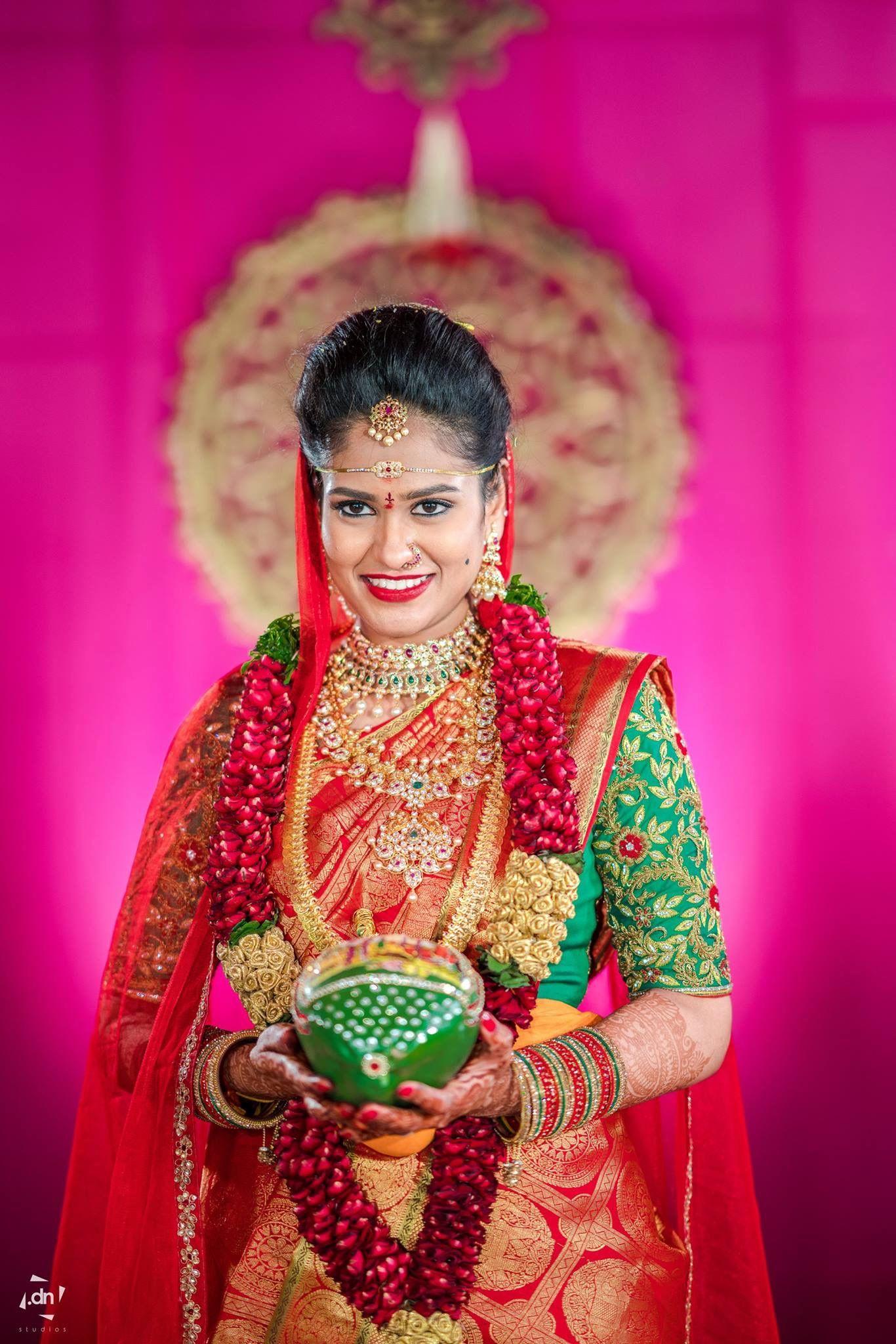 Saree jewellery images goldjewellerysouthindian  blouses  pinterest  gold jewellery