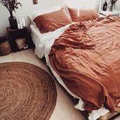 Demise of Modern Retro Vintage Style Bedroom Ideas  inspiredeccor 34The Demise of Modern Retro Vintage Style Bedroom Ideas  inspiredeccor  34The Demise of Modern Retro Vi...