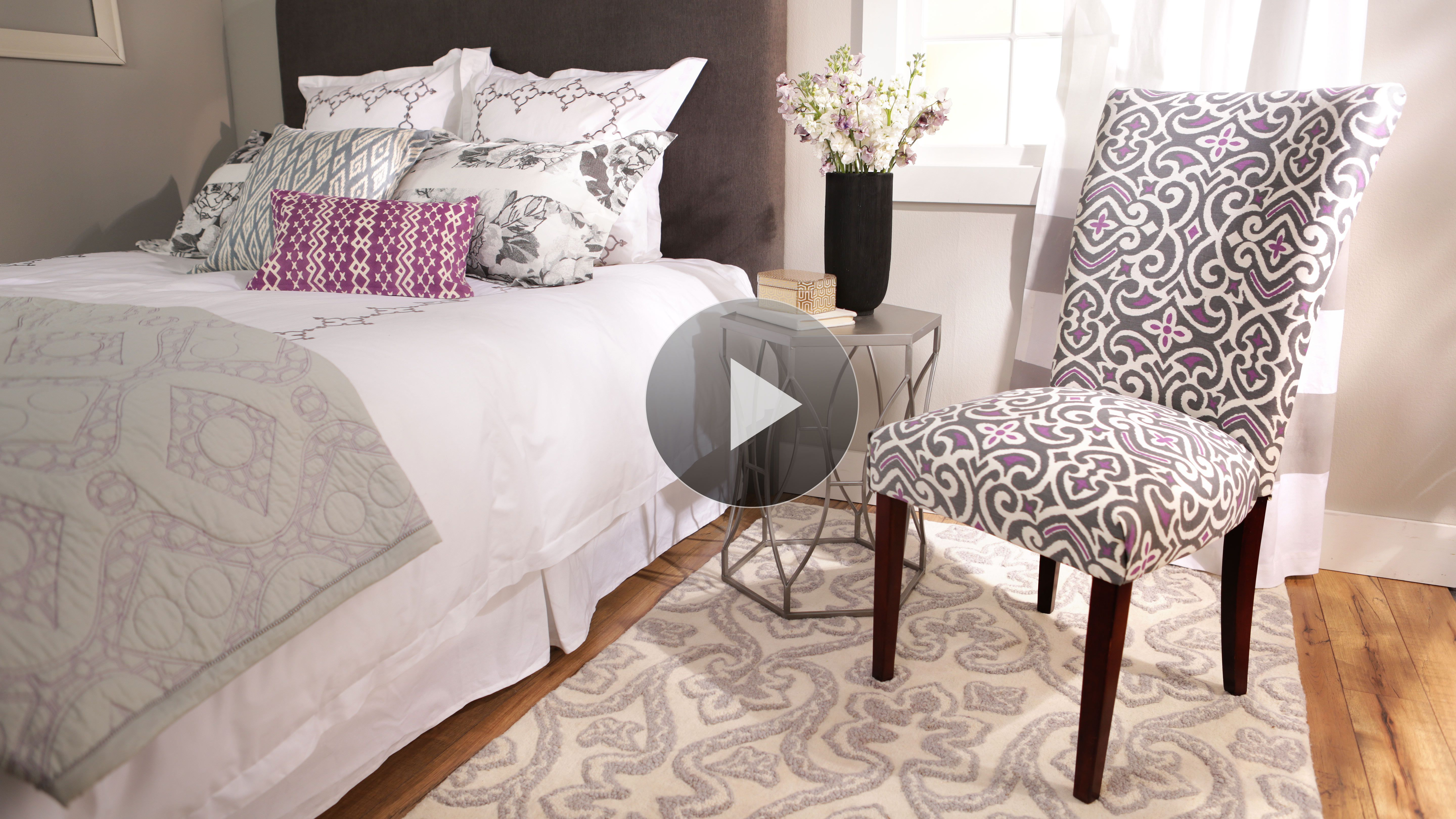 Watch Furniture Reupholstery The Tricks You Have To Know