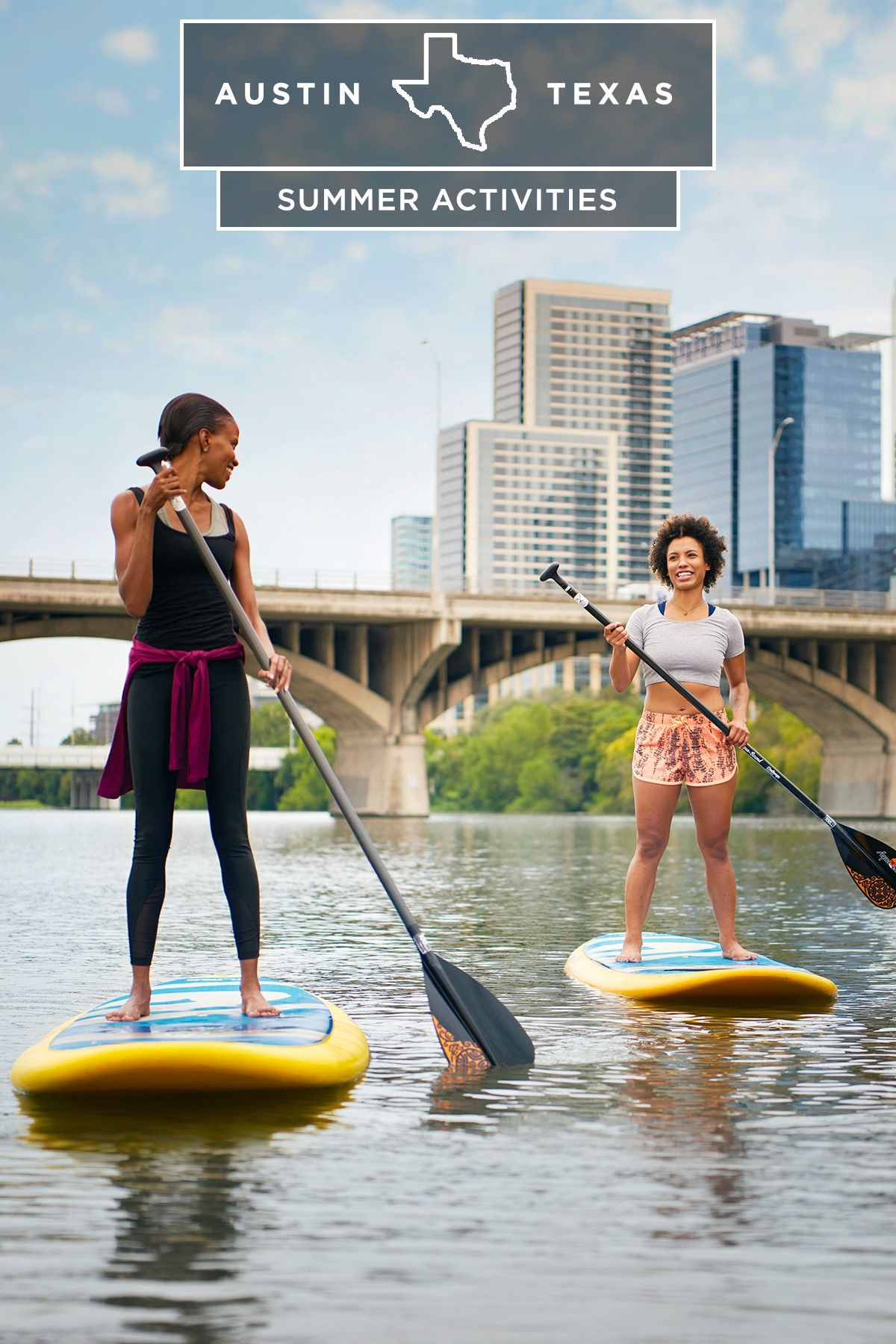 Best Things To Do Outside In Austin Visit Austin Tx Outdoors Adventure Austin Vacation Texas Summer Activities