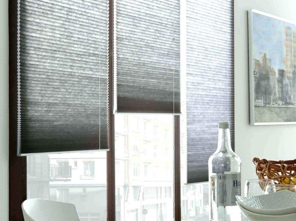 Store Venitien Sans Percage En Relation Avec Store Fenetre Cuisine Home Home Decor Blinds
