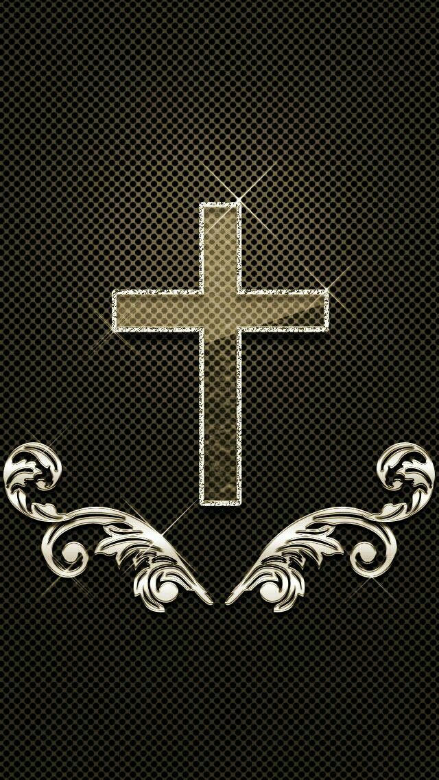 Картинки с крестами и надписями, днем