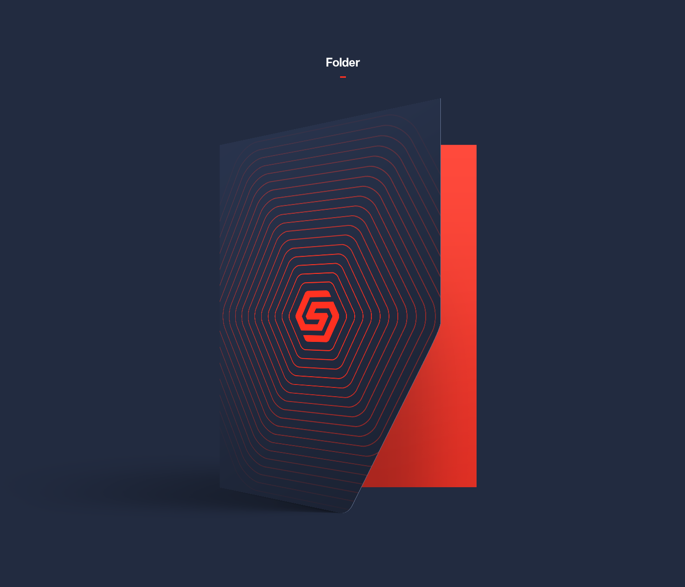 Synro Logo Branding Identity And Packaging Design On
