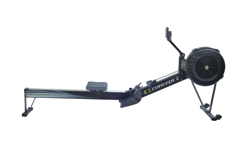 Concept2 Indoor Rowing Machine Indoor Rowing Rowing Machine