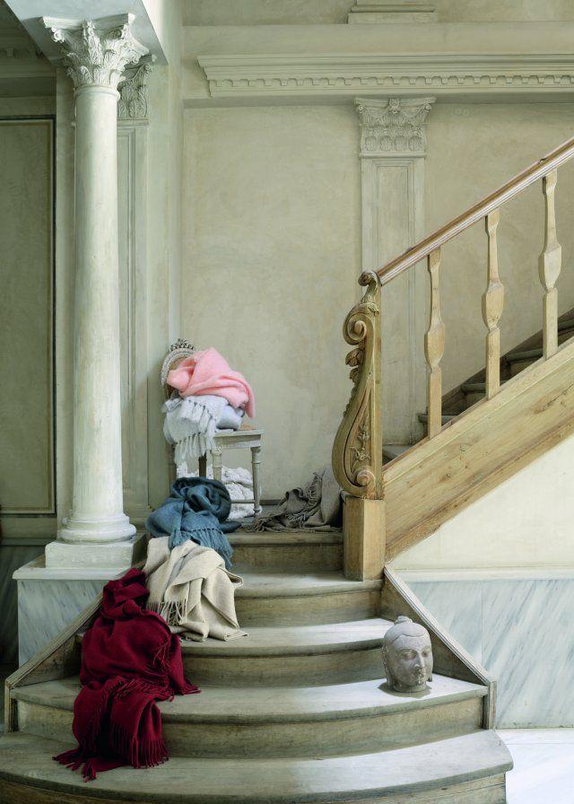 shoppez le plaid douillet qu 39 il vous faut pour votre canap plaid. Black Bedroom Furniture Sets. Home Design Ideas