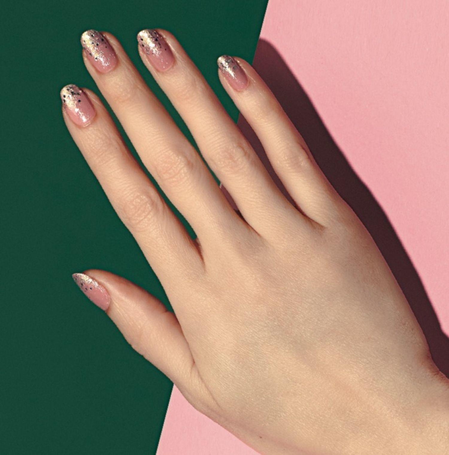 american nails stockholm