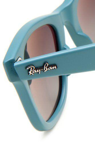 Rayban Wayfarer Colorsofsummer Fashion Sunglasses Sunglasses Store Outwear Fashion