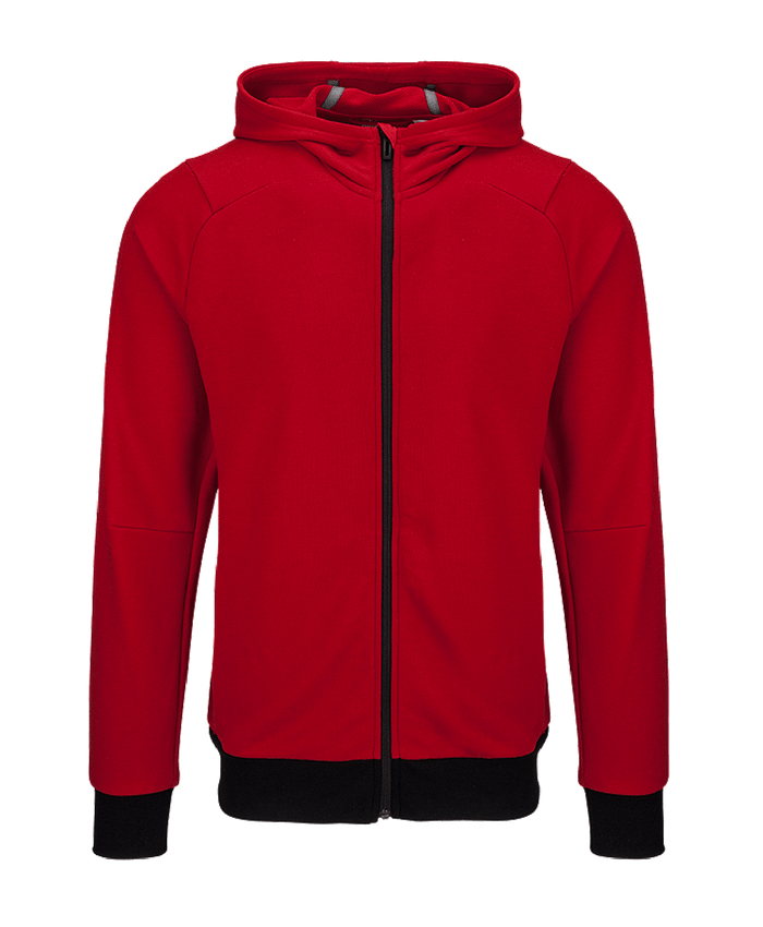 Sweat Shirt Manufacturers Suppliers In Bangalore