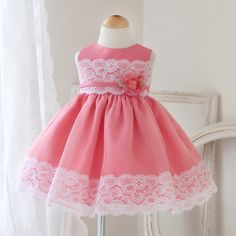 Nancy August - Your #1 Online Childrens' Formal Wear Boutique ...