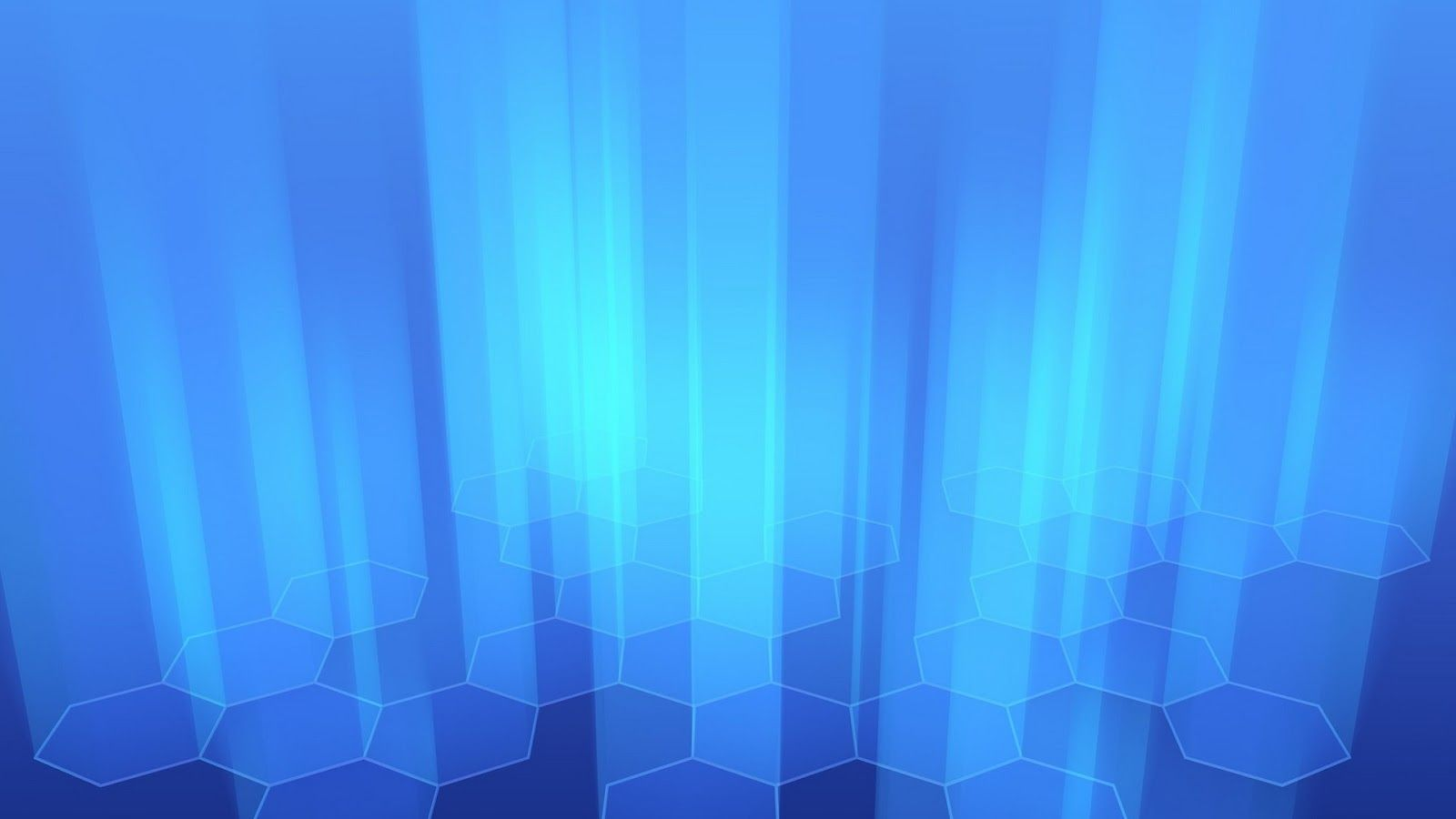 Hd Blue Wallpaper 1920×1200 Blue Picture Photo Wallpapers