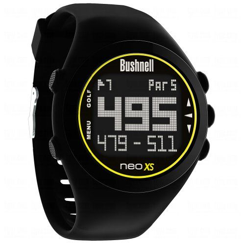 Bushnell Neo Xs Gps Watches $199.95 #bestseller