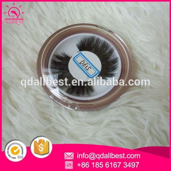 Premium Plastic Eyelash Trays Wholesale Custom Boxes