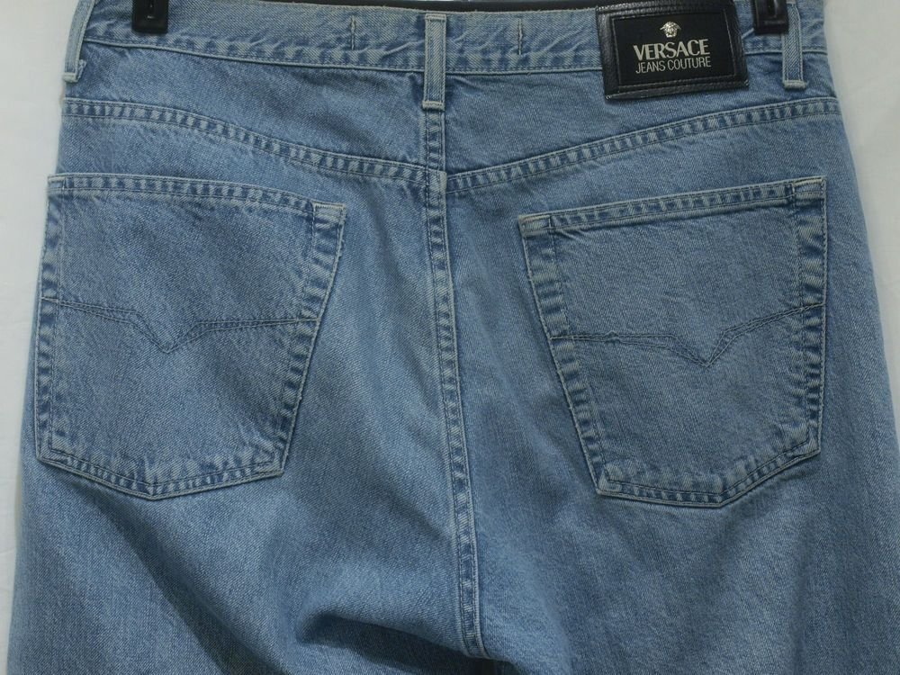 Mens Jeans Versace Jeans Couture qHATy