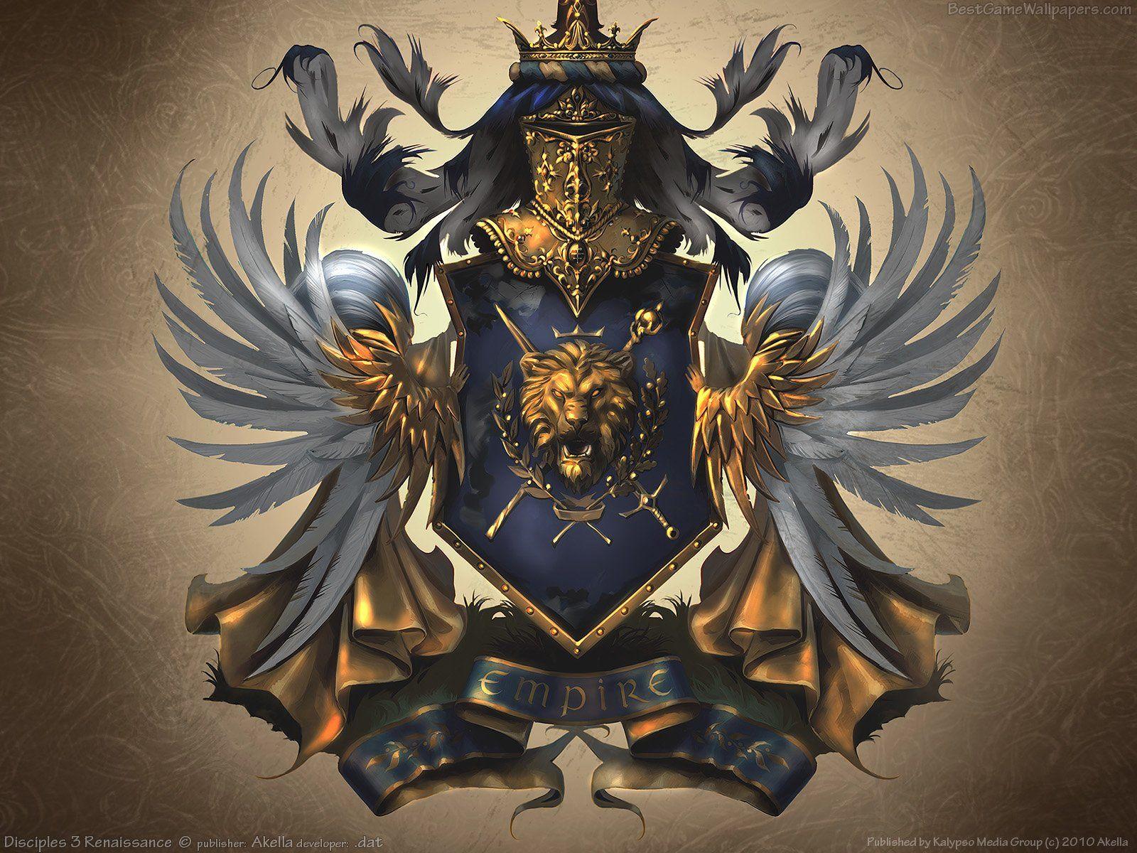 Roman Soldier Wallpaper In 2019 Knight Art Empire