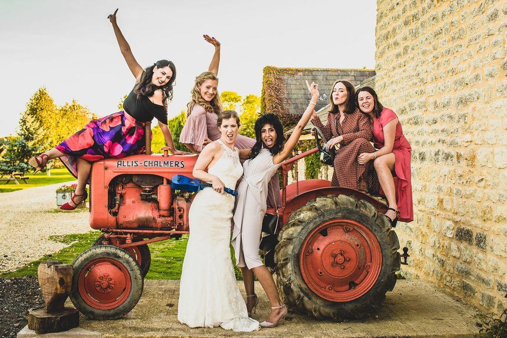 Huntsmill farm farm wedding venue farm wedding barn