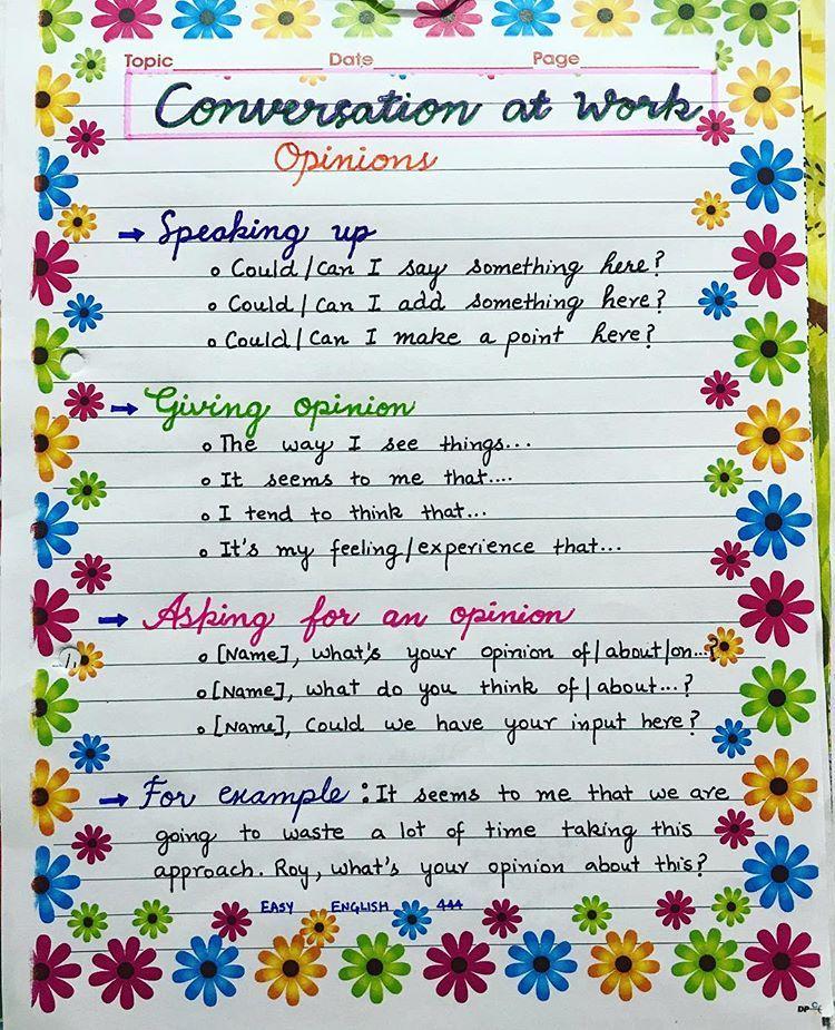 Conversation English Vocabulary Conversation Englishconversation Learn Learning Learningen Learn English Conversational English English Vocabulary Words