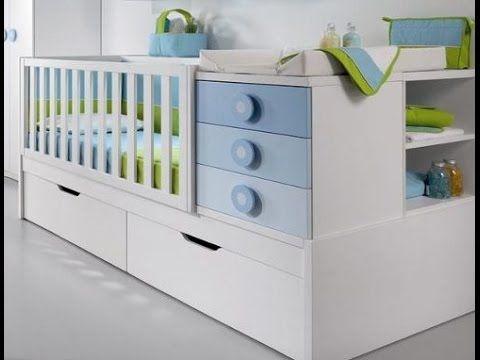 Cuna Cama Transformable De La Serie Neo De Alondra Refs K601 K601m K603 K606 Cuna Convertible En Cama Cama Cunas Para Bebes Dormitorios Para Bebe Nino