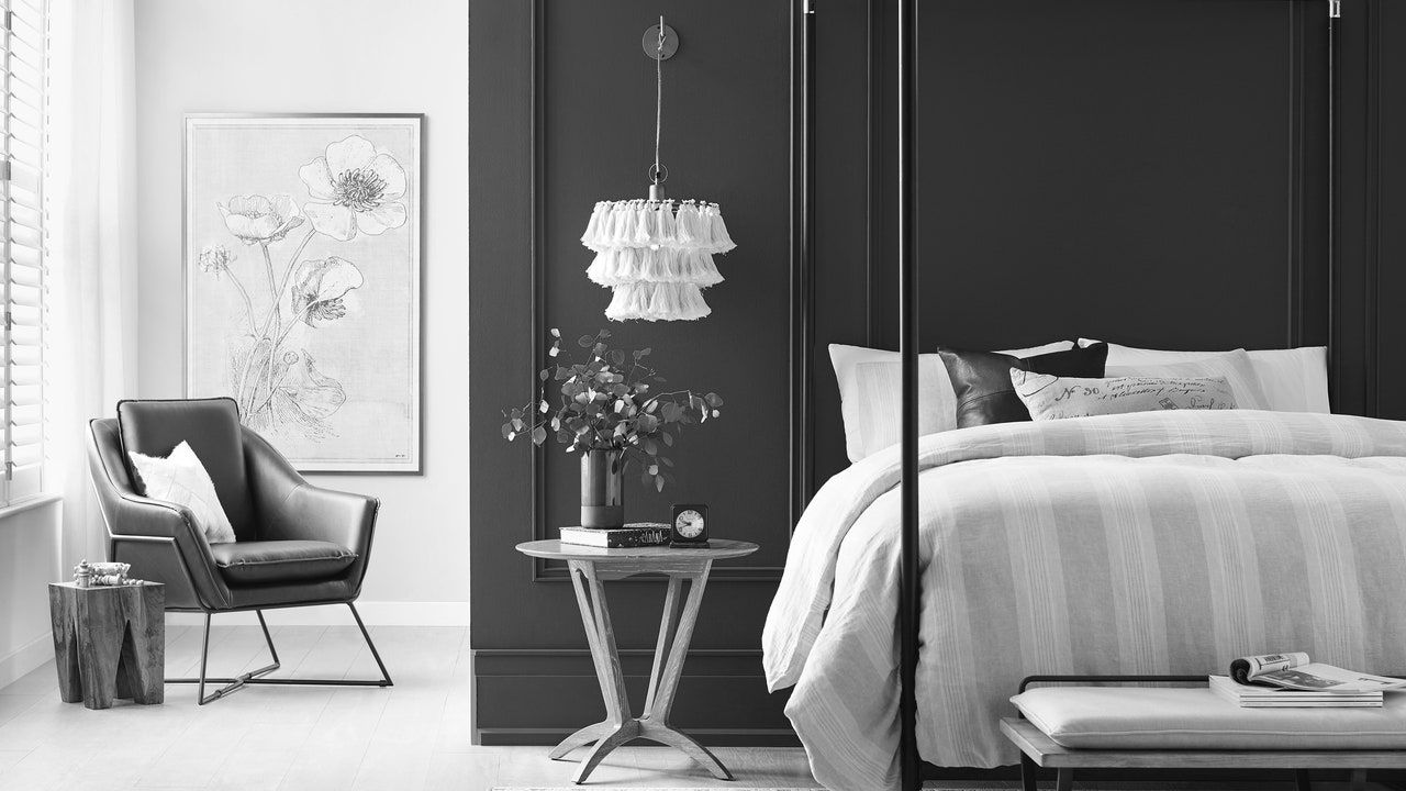 sherwin williams names its 2021 color of the year in 2020 on sherwin williams 2021 color trends id=36181