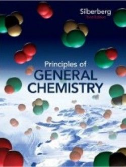 Principles Of General Chemistry 3rd Edition Pdf Download Chemistry Book Pdf Organic Chemistry Books Chemistry Textbook