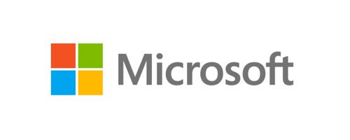 Microsoft's New Logo – Opinions And A Different Approach - http://digitalsynopsis.com/design/microsofts-new-logo-opinions-and-a-different-approach/