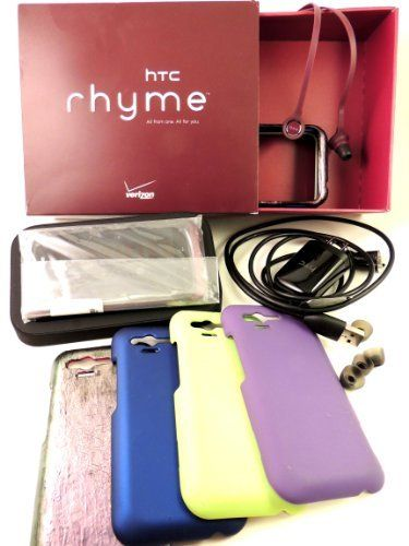 HTC Rhyme No Contract 3G WiFi 1GHz Android Smartphone - Plum Verizon Wireless by HTC, http://www.amazon.com/dp/B008GVG9EQ/ref=cm_sw_r_pi_dp_9YCHqb198Y4Y6